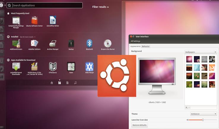 ▷ Reparar disco duro Ubuntu paso a paso 2020