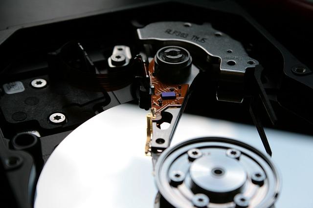Maneras de liberar espacio en el disco duro